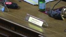Levallois-Perret : dernier conseil municipal pour Isabelle Balkany