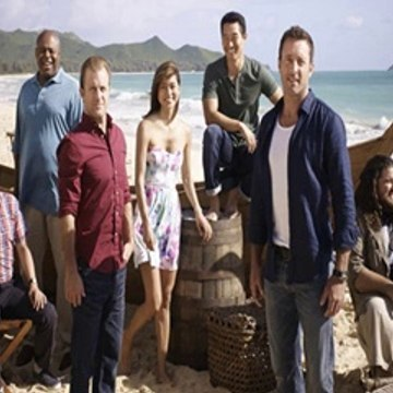 Hawaii Five-0 | Season 10 Episode 18 | S10 E18 - TV Series