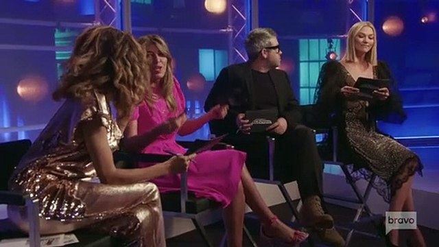 project runway s18e01 part 2