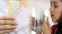 Periods रोकने के लिए खाती हैं दवा तो जाए सावधान, होंगे बड़े नुकसान । Boldsky