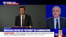 Municipales à Paris: qui pourrait remplacer Benjamin Griveaux pour LaREM ?