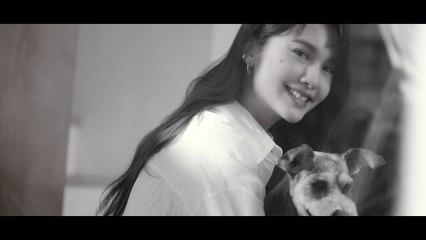 Rainie Yang - Ni Tu