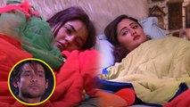 Bigg Boss 13 Finale: फिनाले से पहले Siddharth Shukla पर ये क्या बोल गई Shehnaz Gill ?| FimiBeat