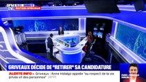 Paris: Benjamin Griveaux abandonne (3) - 14/02