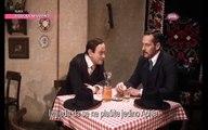 Video Crveni Mesec  Epizoda 94 -  Crveni Mesec  Epizoda 94