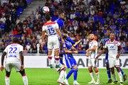 OL - RC Strasbourg : notre simulation FIFA 20 (25ème journée de Ligue 1)