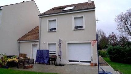 Maison connectée : piloter sa maison à distance avec la gamme Wiser de Schneider Electric