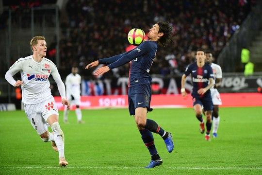 Amiens - PSG : notre simulation FIFA 20 (25ème journée de Ligue 1)