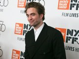 Video-Clip: Robert Pattinson zeigt sich zum ersten Mal als Batman