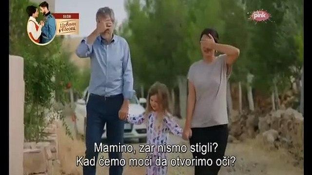 Nemoguća Ljubav  Ep  75 - Nemoguća Ljubav  Ep 75