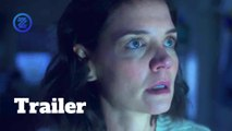 The Secret: Dare to Dream Trailer #1 (2020) Katie Holmes, Josh Lucas Drama Movie HD