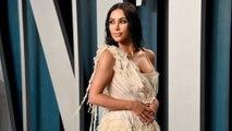 Kim Kardashian shares tour of kids' impressive playroom