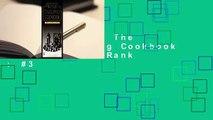 Full Version  The Film Developing Cookbook  Best Sellers Rank : #3