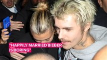 The worst things critics are saying about Justin Bieber's 'Changes'