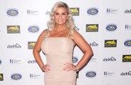 Kerry Katona wants a role in 'Coronation Street'