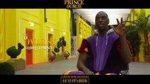 Le Prince Oublié - Un Tournage Hors-normes_1080p