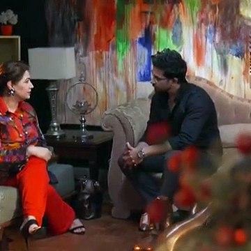 Mohabbat Na Kariyo Episode 21 English Subtitles 14th February 2020 HAR PAL GEO