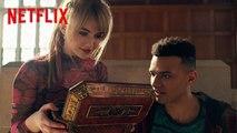 Locke & Key - Bienvenue à Keyhouse VOSTFR - Netflix France_1080p