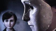 THE BOY LA MALÉDICTION DE BRAHMS - Le 26 février au cinéma._1080p