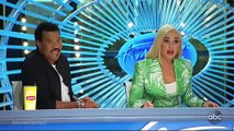 American Idol Returns For A New Season