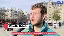 [ ETUACTU ] Blasphème: a-t-on le droit de critiquer la religion en France ?