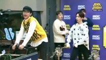 [IDOL RADIO] DAYOUNG,SOOBIN,Kim Jaehyun,Seo Dongseong,U-KWON,JAEHYO