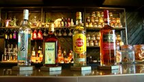 Specialty Rum Bar Opens On Park Street