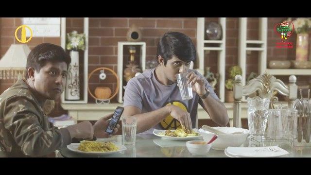 Valentine's Day Short Film 2020 - Bondings - Tawsif - Sabila Nur - Shamim Hasan Sarkar