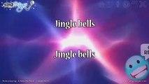 4 Kidz By Kidz - Jingle Bells Karaoke Version