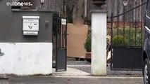 Alemania: detenidos 12 ultraderechistas por sospecha de terrorismo