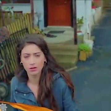 Our Story (Hamari Kahani) Episode 46 PROMO Turkish Drama Hazal Kaya Urdu1 TV Dramas