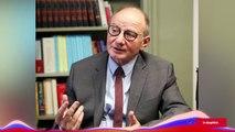 Affaire Noyer : Me Bernard Boulloud réagit
