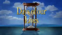Days of our Lives 2-14-20 (14th February 2020) 2-14-2020 DOOL 14 February 2020