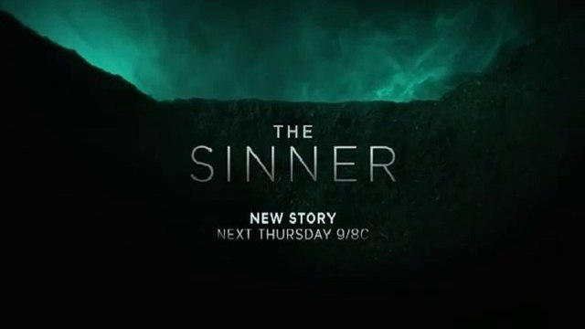 The Sinner - Promo 3x03