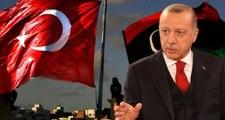 İtalyan gazeteden dikkat çeken Türkiye makalesi: Hafter'in ilerleyişini durdurdu