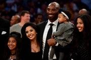 Vanessa Bryant Renames Mamba Sports Foundation to Honor Daughter Gianna
