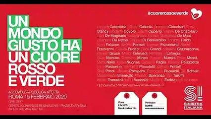 Sinistra Italiana live (40)