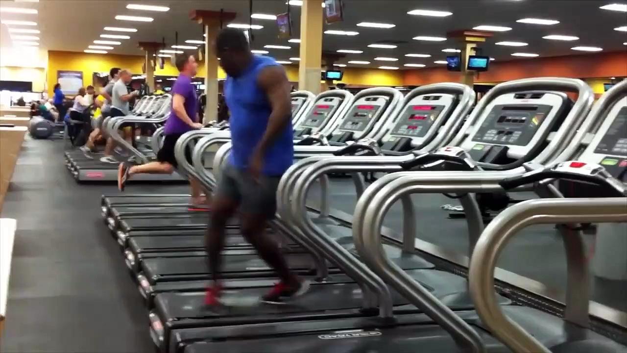 10 MIN Bikini Body Workout Routine – Beginners full body workout at home – No Equipment #1