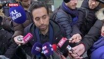 À LREM, le retrait de Benjamin Griveaux rebat les cartes dans la course à la mairie de Paris