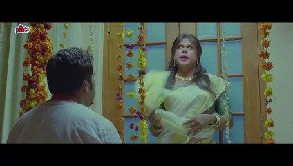 Mayamohini Full Movie   Latest Hindi Dubbed Movie   Dileep Movie   South Dubbed Movie