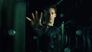 The History of the Matrix Franchise