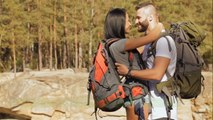 Science Says Hugging Loved Ones Can Make You Healthier and Happier