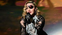 "Madonna Lands Her 50th No. 1 on Dance Club Songs Chart With ""I Don't Search I Find"" 
