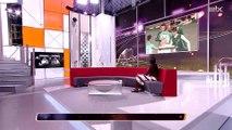 ياسين البخيت لاعب الظفرة يتحدث حصريا للصدى عن سبب مغادرته اتحاد كلباء وطموحه القادم