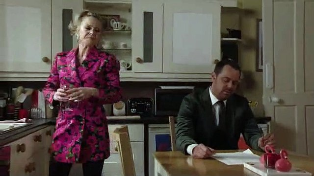 EastEnders 14th February 2020 Part 3