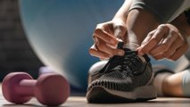 4 Reasons Your Workout Isn't Giving You the Results You Want, According to a Celebrity Trainer