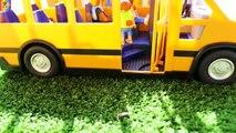 Superhero Spiderman rescues Disney car vehicle for kids Nursery Rhymes songs with kids toys