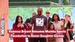 Learn About The Mamba And Mambacita Sports Foundation
