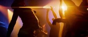Let's Dance (2019) - Bande annonce