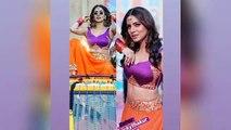 Kundali bhagya 15th February 2020 Full Episode   kundali Bhagya Today Full Episode